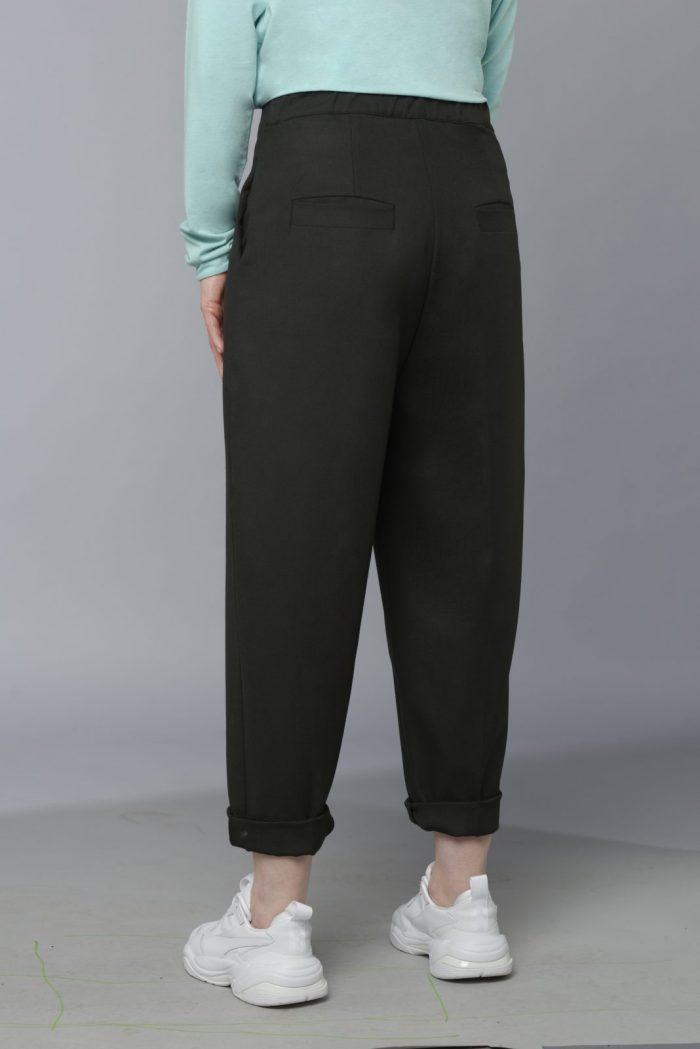 Kater Pants