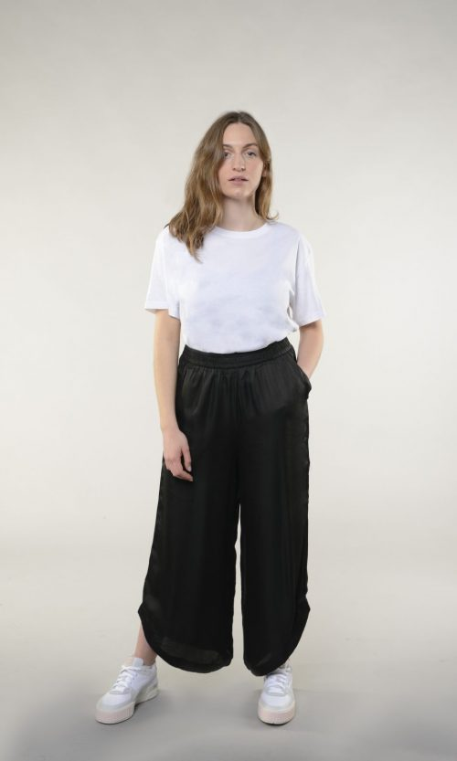 Jawbreaker trousers