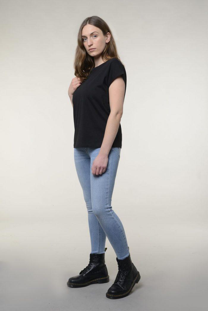 Emma T-Shirt