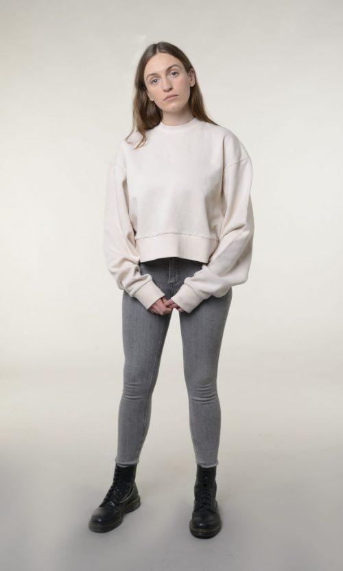 Vibe Sweater